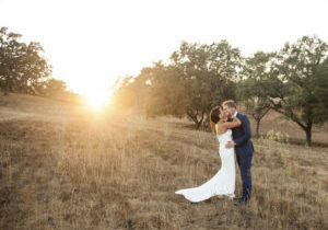 arista-winery-wedding-destination-photography@2x